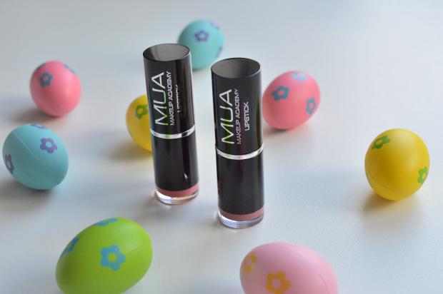 Mua lipsticks